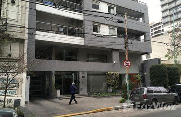ACEVEDO al 200 in , Buenos Aires