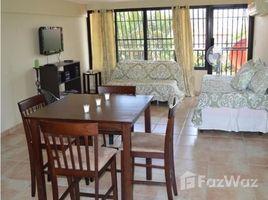 2 Bedrooms Apartment for sale in Las Lajas, Panama Oeste BRISAS DE CORONADO