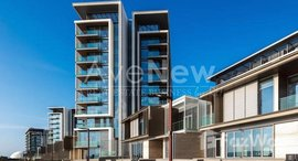 Available Units at Townhouses
