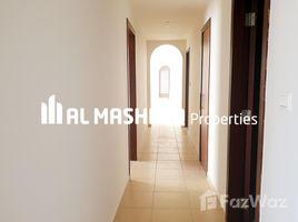 4 Bedrooms Apartment for sale in Rimal, Dubai Rimal 3
