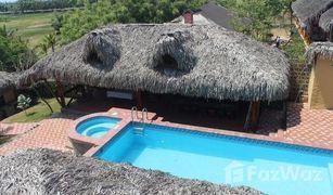 4 Bedrooms Property for sale in Manglaralto, Santa Elena