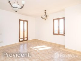 3 Bedrooms Penthouse for sale in , Dubai Al Badia Hillside Village