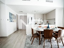 1 Bedroom Apartment for sale in Yas Acres, Abu Dhabi Waters Edge
