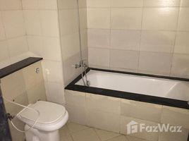 1 Bedroom Apartment for sale in Diamond Views, Dubai Diamond Views 4