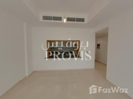 2 Bedrooms Apartment for rent in , Abu Dhabi Ansam