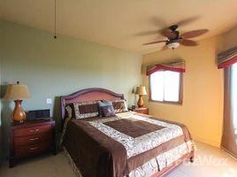 Panama Oeste San Carlos LAS OLAS 4 卧室 住宅 售