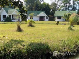 8 Bedrooms Villa for sale in Chiang Dao, Chiang Mai Main Villa with 6 Bungalow for Sale