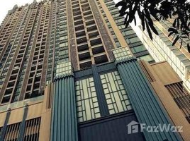 2 Bedrooms Condo for rent in Chomphon, Bangkok Equinox Phahol-Vibha