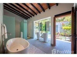 5 Habitaciones Departamento en venta en , Jalisco 478 Santa barbara 15