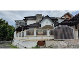 5 Bedrooms House for sale in Pulo Aceh, Aceh Tirtasani Estate, Malang, Jawa Timur