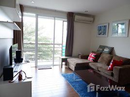 1 Bedroom Condo for rent in Bang Chak, Bangkok The Muse Sukhumvit 64/2