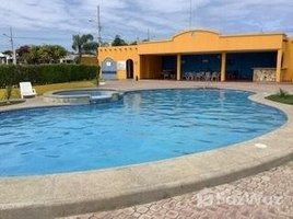 3 Bedrooms House for rent in Salinas, Santa Elena Resort Style Living In San Martini, Salinas, Santa Elena