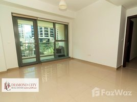 2 Bedrooms Apartment for sale in 29 Burj Boulevard, Dubai 29 Burj Boulevard Tower 1