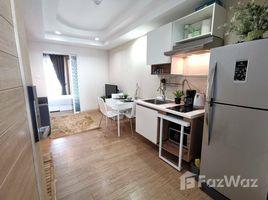 2 Bedrooms Condo for sale in Chang Phueak, Chiang Mai Trams Condominium 1