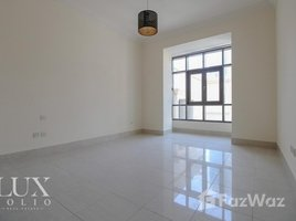 1 Bedroom Apartment for sale in The Old Town Island, Dubai Tajer Residence
