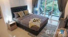 Available Units at Sea Saran Condominium