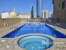 开间 住宅 for sale at in , 迪拜 - U750548