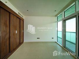 阿布扎比 Al Bandar Al Naseem Residences C 4 卧室 住宅 售