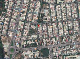 峴港市 Khue Trung Bán đất đường 7.5m Lương Nhữ Hộc - Cạnh trường THPT và ĐH Ngoại Ngữ N/A 土地 售