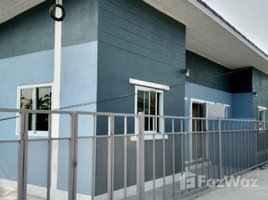 4 Bedrooms Property for sale in Laem Bua, Nakhon Pathom Kodchawan Villa