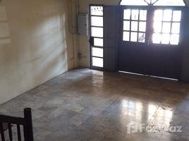 недвижимость, 4 спальни в аренду в Suthep, Чианг Маи Townhouse with Private Parking in Nimman Soi 9 for Rent