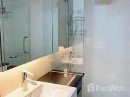1 Bedroom Condo for rent in Khlong Toei, Bangkok O2 Hip Condo