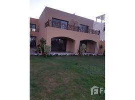Al Bahr Al Ahmar 3 Bedroom Villa with Clear Sea view - The View 3 卧室 别墅 售