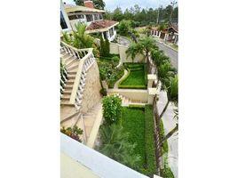 5 Habitaciones Casa en venta en , Heredia House For Sale in Cariari, Cariari, Heredia