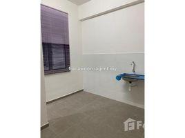 4 Bedrooms Apartment for rent in Bukit Baru, Melaka Bukit Baru