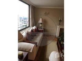 4 Habitaciones Apartamento en venta en Nueva Imperial, Araucanía Temuco