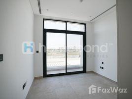 3 Bedrooms Villa for sale in , Dubai Jumeirah Luxury