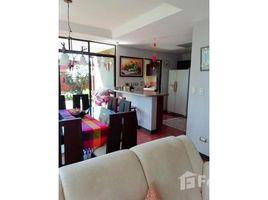 Cartago Condo in San Rafael 3 卧室 住宅 售