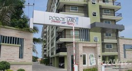 Available Units at Porch Land 2