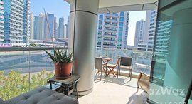 Available Units at Trident Bayside