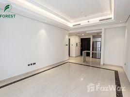 1 Bedroom Apartment for rent in , Dubai Mon Reve