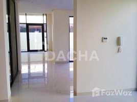 4 Bedrooms Townhouse for sale in Akoya Park, Dubai Silver Springs