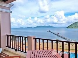 2 Bedrooms Property for sale in Ko Chang Tai, Trat Tranquility Bay