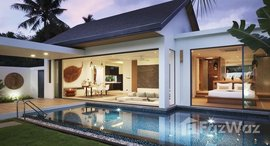 Available Units at Cocoon Villas