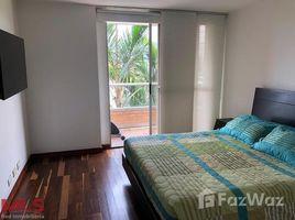 3 Habitaciones Apartamento en venta en , Antioquia STREET 24 SOUTH # 39 47