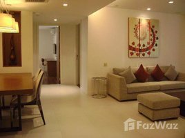 2 Bedrooms Condo for rent in Khlong Tan Nuea, Bangkok Destiny At 55