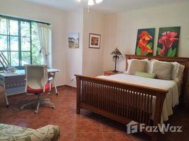 3 Habitaciones Casa en venta en Bajo Boquete, Chiriquí CHIRIQUI, BAJO BOQUETE, VALLE ESCONDIDO, CASA, Boquete, Chiriqui