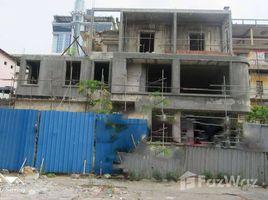 7 Bedrooms Villa for rent in Boeng Reang, Phnom Penh 7 Bedrooms House for Rent in Daun Penh