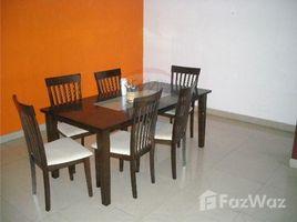 Bangalore, कर्नाटक Near Lavelle Road में 3 बेडरूम अपार्टमेंट बिक्री के लिए
