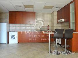 1 Bedroom Apartment for sale in Foxhill, Dubai Sherlock House