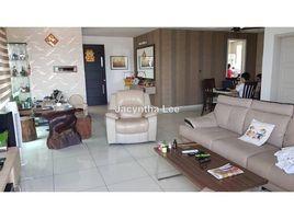 5 Bedrooms Apartment for sale in Bayan Lepas, Penang Bayan Lepas