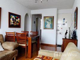 3 Habitaciones Apartamento en venta en , Cundinamarca CRA 58C 152B 66 1026-321