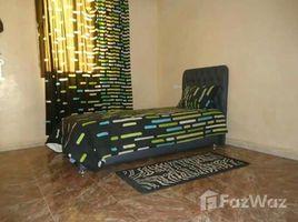 2 غرف النوم شقة للإيجار في NA (Asfi Boudheb), Doukkala - Abda Appartement à louer meube Plateau , Safi