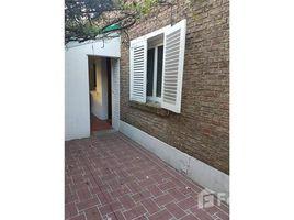 2 Habitaciones Casa en alquiler en , Buenos Aires yrigoyen al 300 entre carlos pellegrini y luis s p, Martínez - Alto - Gran Bs. As. Norte, Buenos Aires