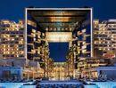 2 Bedrooms Apartment for sale at in Shoreline Apartments, Dubai - U790660