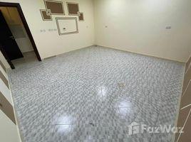 Studio Apartment for rent in , Abu Dhabi Mohamed Bin Zayed Centre